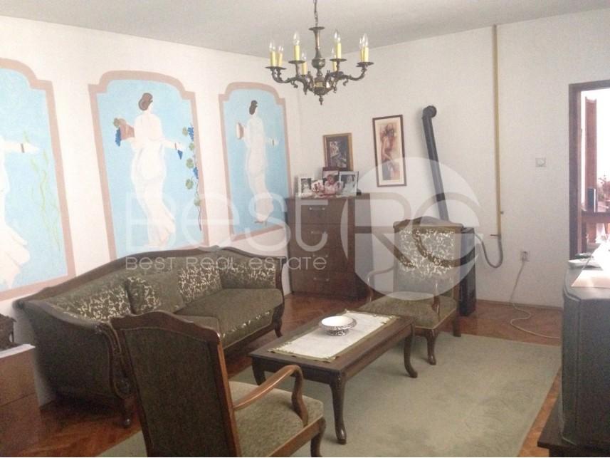 Slobodnostojeća kuća, Prodaja, Stara Pazova, Surduk