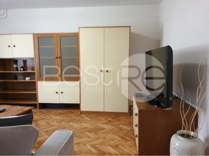 Stan u kući, Izdavanje, Čukarica (Beograd), Žarkovo