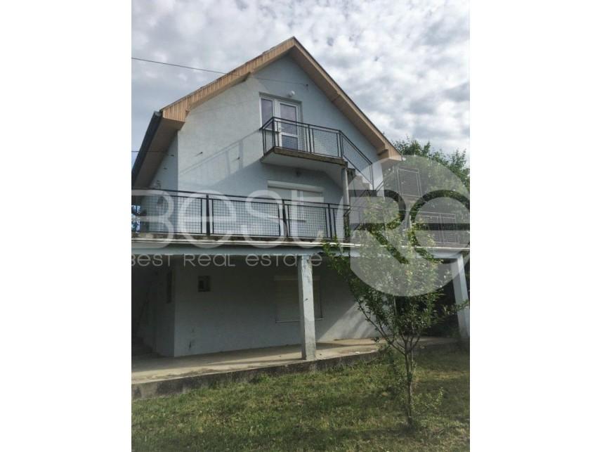 Slobodnostojeća kuća, Prodaja, Barajevo (Beograd), Vranić