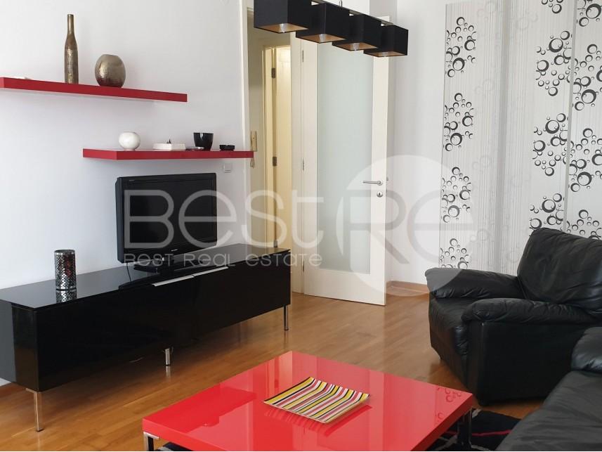 Stan u zgradi, Prodaja, Novi Beograd (Beograd), Delta City