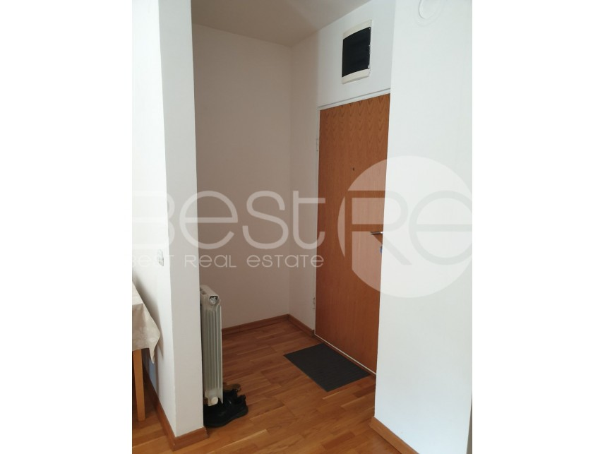 Stan u zgradi, Izdavanje, Voždovac (Beograd), Vojvode Stepe