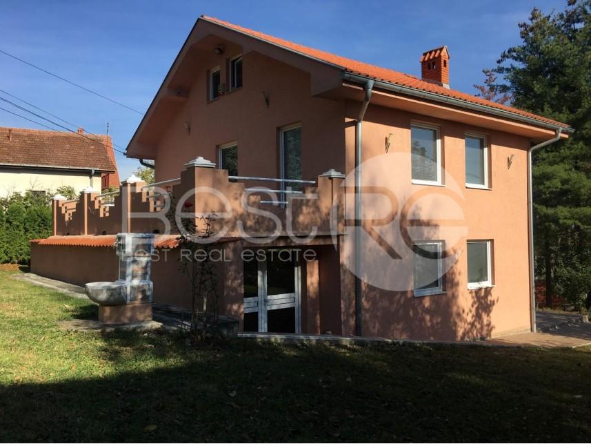 Slobodnostojeća kuća, Prodaja, Grocka (Beograd), Vrčin