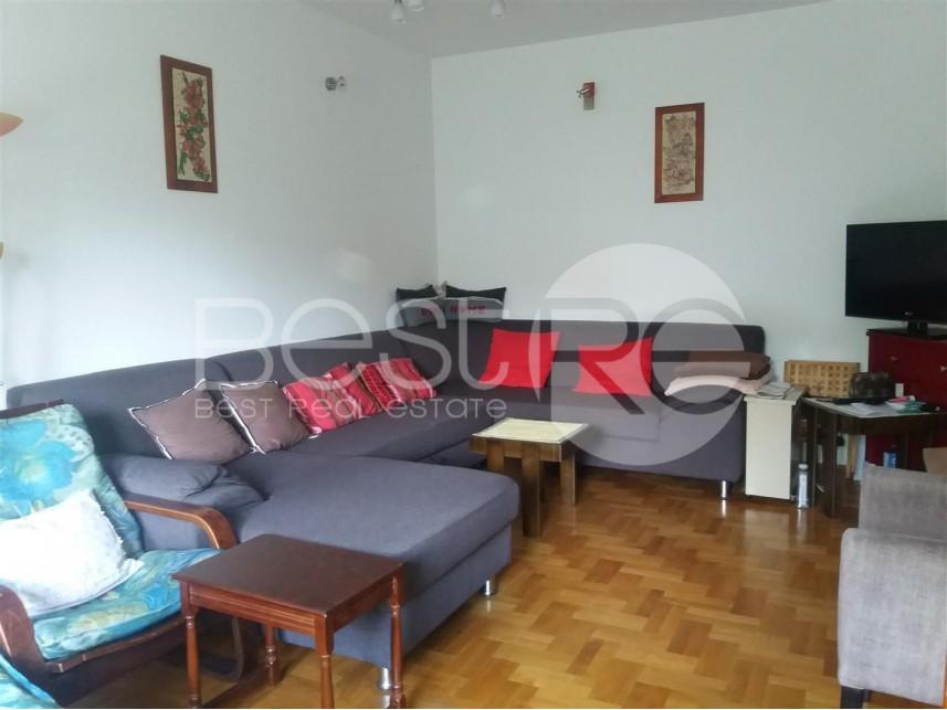 Slobodnostojeća kuća, Prodaja, Voždovac (Beograd), Trošarina