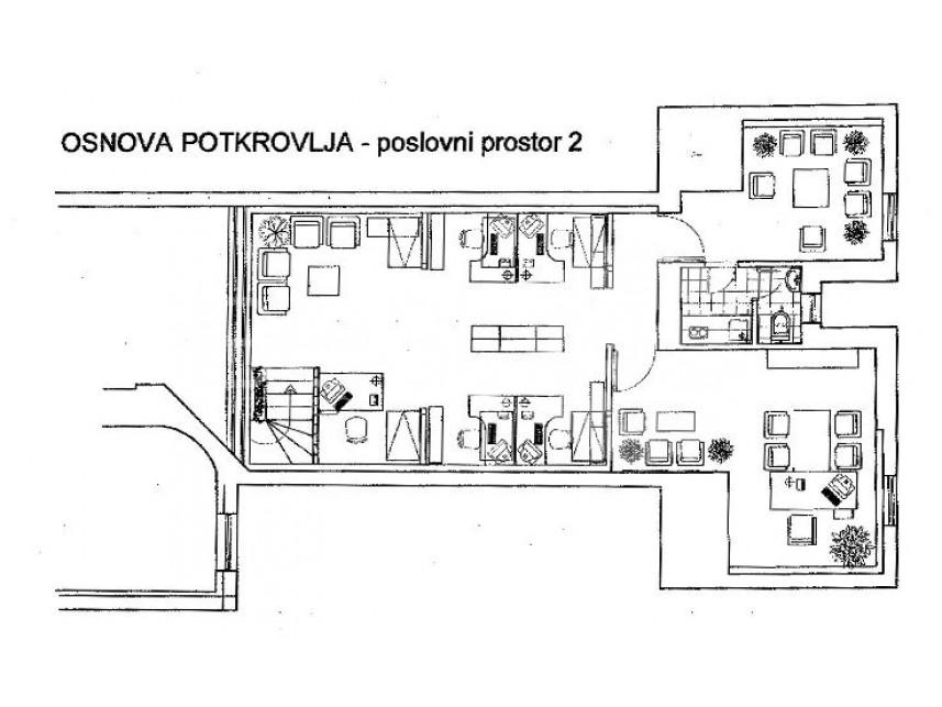Kancelarija, Izdavanje, Stari Grad (Beograd), Trg Republike