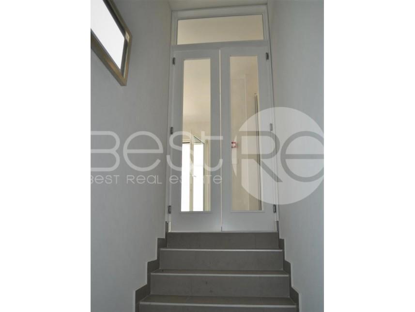 Stan u novogradnji, Prodaja, Savski Venac (Beograd), Senjak