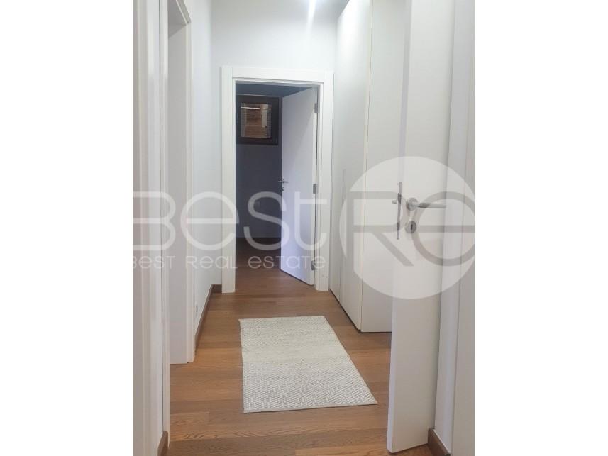 Stan u novogradnji, Izdavanje, Voždovac (Beograd), Voždovac