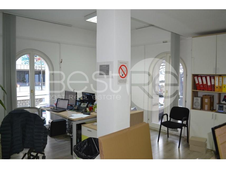 Kancelarija, Izdavanje, Stari Grad (Beograd), Dorćol