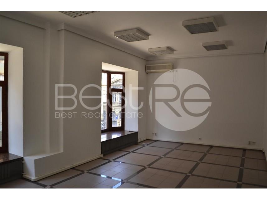 Kancelarija, Izdavanje, Stari Grad (Beograd), Knez Mihajlova