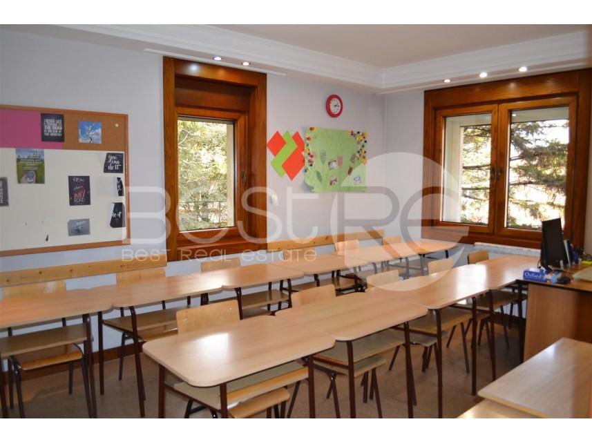 Kancelarija, Izdavanje, Savski Venac (Beograd), Dedinje