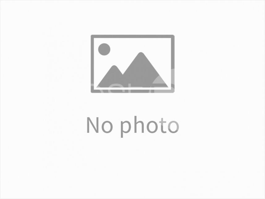Flat in a new building, Sale, Savski Venac (Beograd), Beograd na vodi