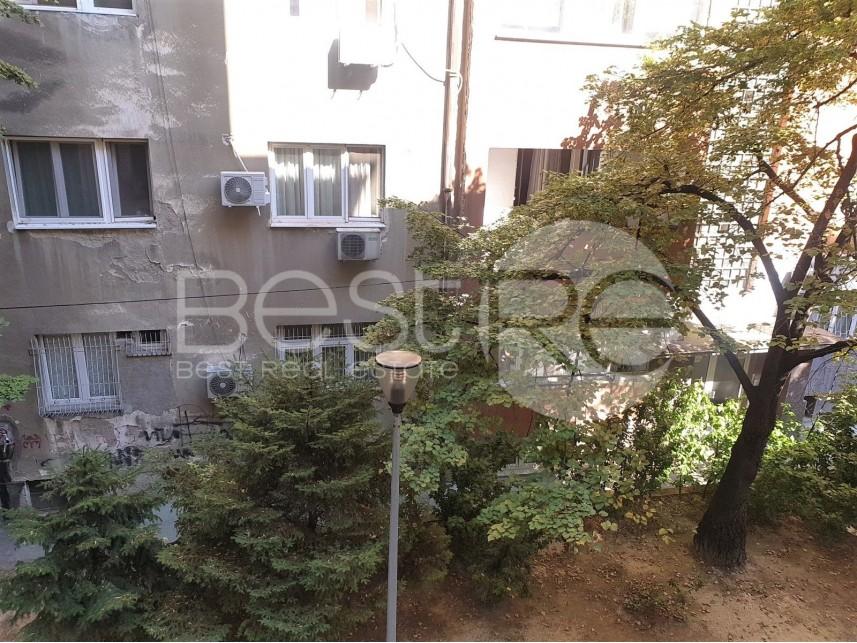 Stan u zgradi, Prodaja, Palilula (Beograd), Palilula
