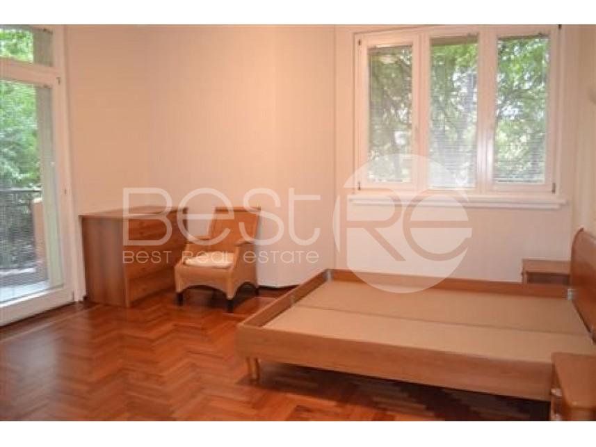 Stan u kući, Izdavanje, Voždovac (Beograd), Voždovac