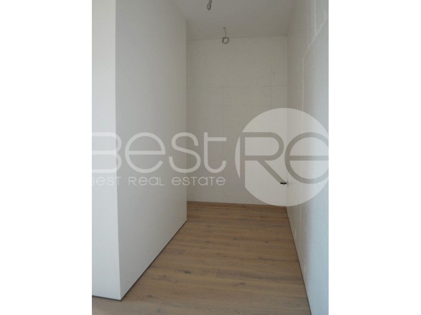 Flat in a new building, Sale, Savski Venac (Beograd), Senjak