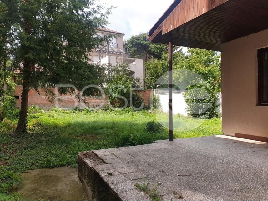 Građevinsko zemljište, Prodaja, Savski Venac (Beograd), Savski Venac