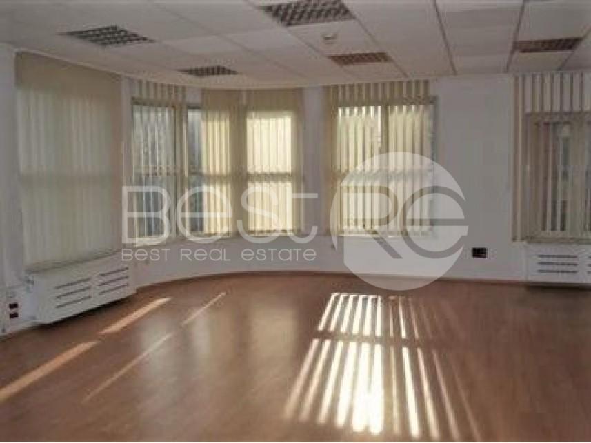 Poslovna zgrada, Izdavanje, Savski Venac (Beograd), Klinički centar
